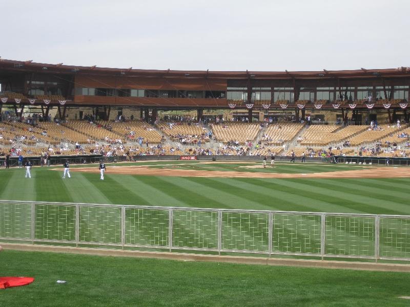 Metlife Stadium Guide Itinerant Fan