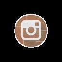 1457587674_instagram