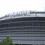 MetLife Stadium NFL road trip ideas