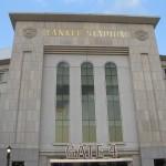Yankee Stadium New York Yankees events tickets parking transportation hotels seating food