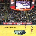 FedExForum Memphis Grizzlies events tickets parking hotels seating food