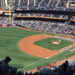 MLB All-Star Futures Game