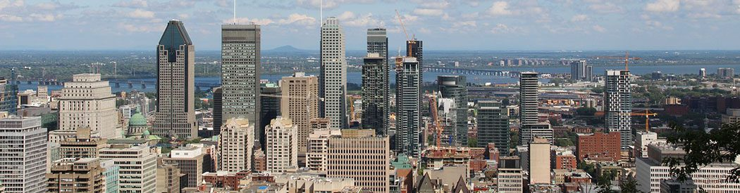 Montreal travel guide sports teams