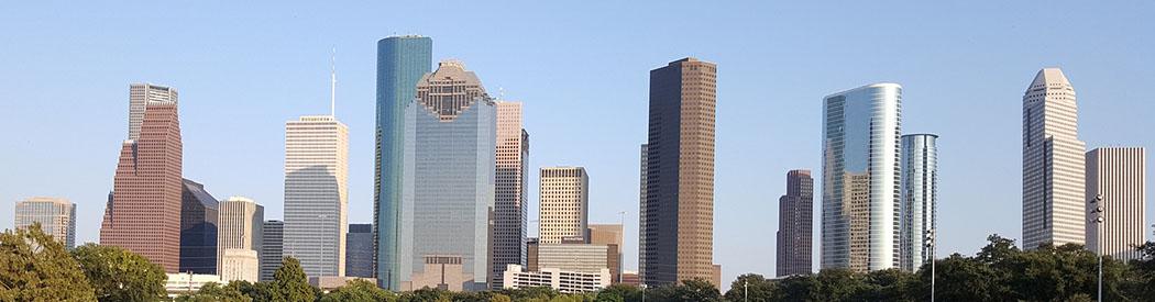Houston sports teams travel guide