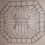 Arena doodle 1