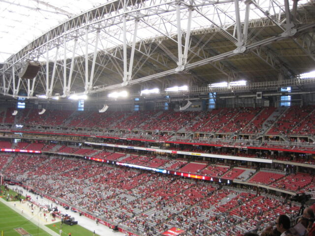 How to save money on live sporting events