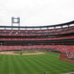 ballpark rankings